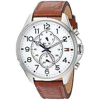Tommy Hilfiger Clock Man Ref. 1791274