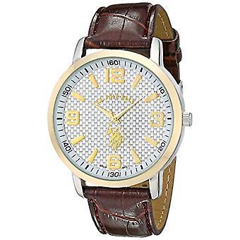 U.S. Polo Assn. Man Ref Watch. USC50079