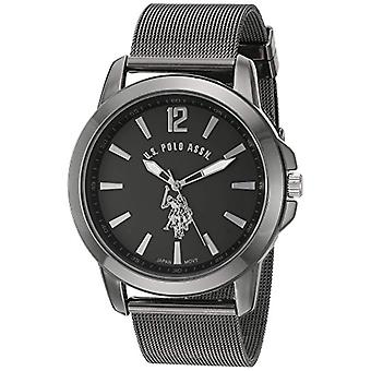 U.S. Polo Assn. Man Ref Watch. USC80384 USC80384