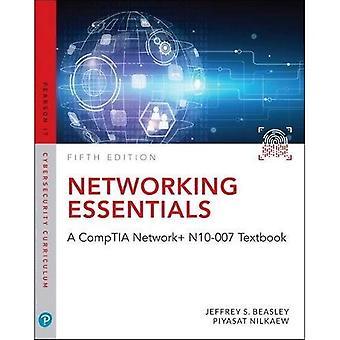 Networking Essentials