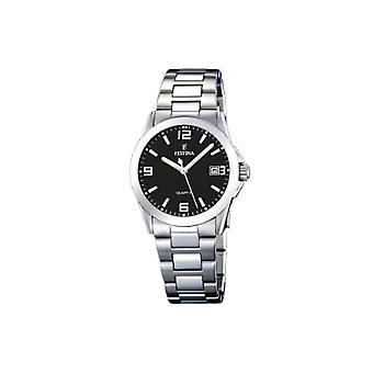 FESTINA F16377/4-שעון נשים