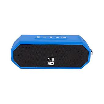 Altec Lansing Jacket H20 4