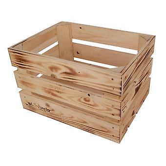 AtranVelo Holzbox Woody Fruit