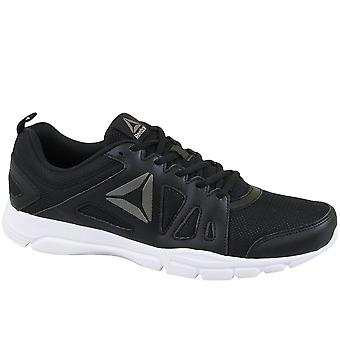 Reebok Trainfusion Nine 20 BD4791 universal todos os anos sapatos masculinos