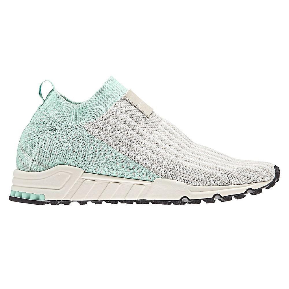 Adidas Eqt Support SK Primeknit AQ1210 uniwersalne damskie buty Nb0GZ