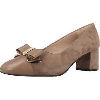 Chaussures sitgetana Casual 30407 Couleur Berceo