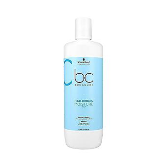 Schwarzkopf BC HMK  Conditioner 1L