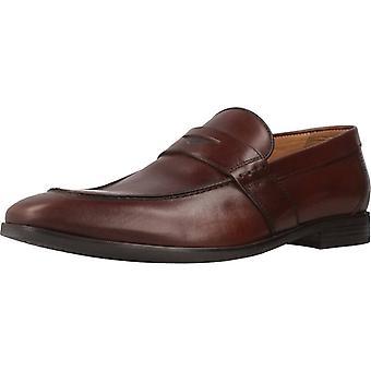 Geox jurk schoenen U nieuwe leven kleur C6021