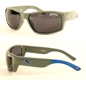 Detroit Lions NFL Chollo Sport Sunglasses