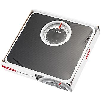 Judge Kitchen, Bathroom Scale