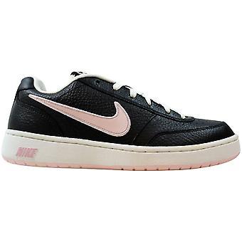 Nike Franchise Low Plus Svart / rosa Isvit 310346-061 Kvinnor & apos; s