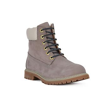 Lumberjack cd017 ankle boot boots