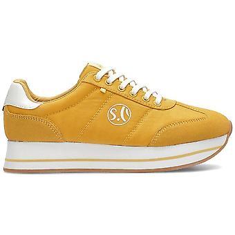 S. Oliver 52361234600 zapatos universales para mujer todo el año