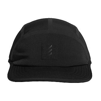 adidas Golf Unisex 2020 Adicross 5 Panel Drawcord Cap
