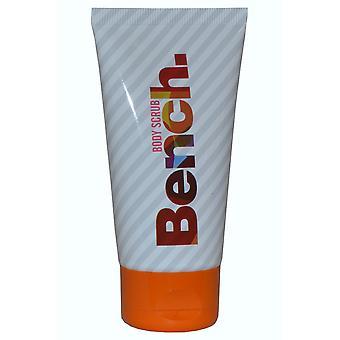 Bench Women Body Scrub 75ml