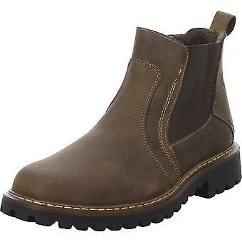 Josef Seibel Chance 43 21962MA66330 universele winter heren schoenen