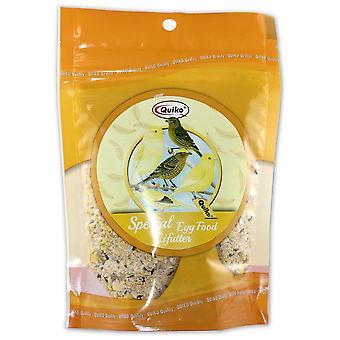 Quiko Quiko Special Eggfood For Canaries (Birds , Bird Food)