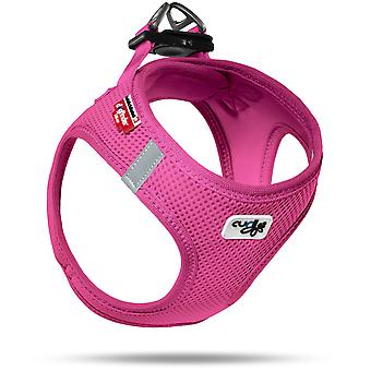 Curli Arnés Air-Mesh (Dogs , Collars, Leads and Harnesses , Harnesses)