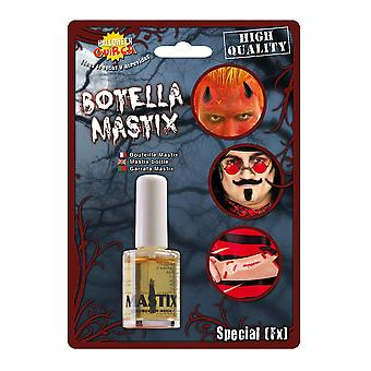 Halloween og horror Mastix 5 ML.