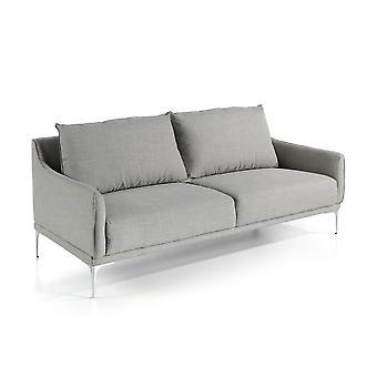 Angel cerdá - avatar de sofá de 3 plazas