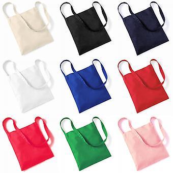 Westford Mill Sling Tote Bag - 8 Litres