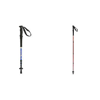Trespass Oreas Trekking Pole