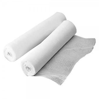 Hive Of Beauty Gauze Roll - 5m
