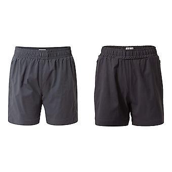 מכנסי רכיבה פרו-מכנסיים נשים