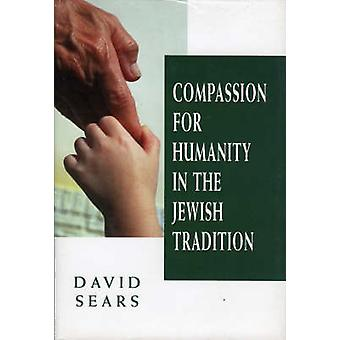 Compassion for Humanity in T by Sears & David