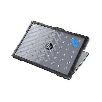 """Gumdrop DropTech HP Chromebook G5 14"""" Case"""