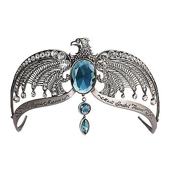 Harry Potter The Lost Diadem of Ravenclaw