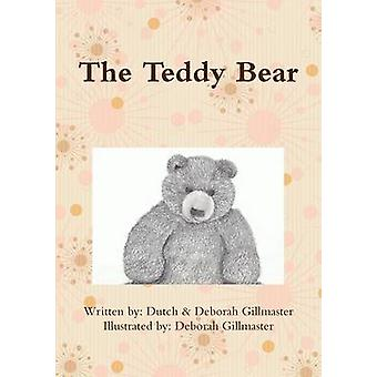 The Teddy Bear by Gillmaster & Deborah
