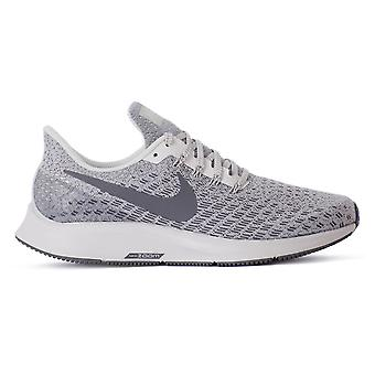 Nike Zoom Pegasus 35 W 942855004 τρέχει όλο το χρόνο γυναικεία παπούτσια