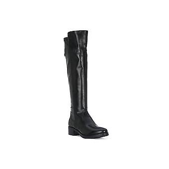 Nero Giardini 909602100 universal Winter Damen Schuhe