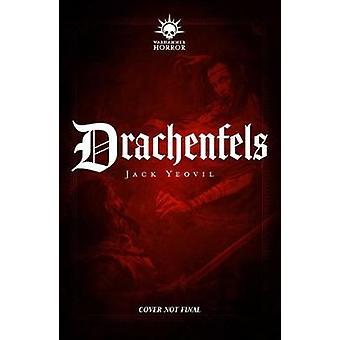 Drachenfels by Drachenfels - 9781784968823 Book