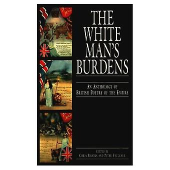 The white man's burdens