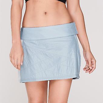 Sugoi Womens Alpha Skort Bottoms Shorts Skirt Ladies Sports Training