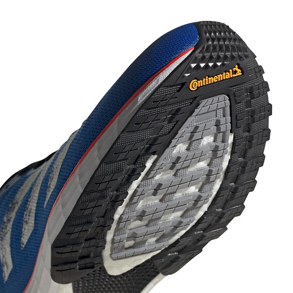Adidas Adizero Adios 5 Running Shoes - Ss20