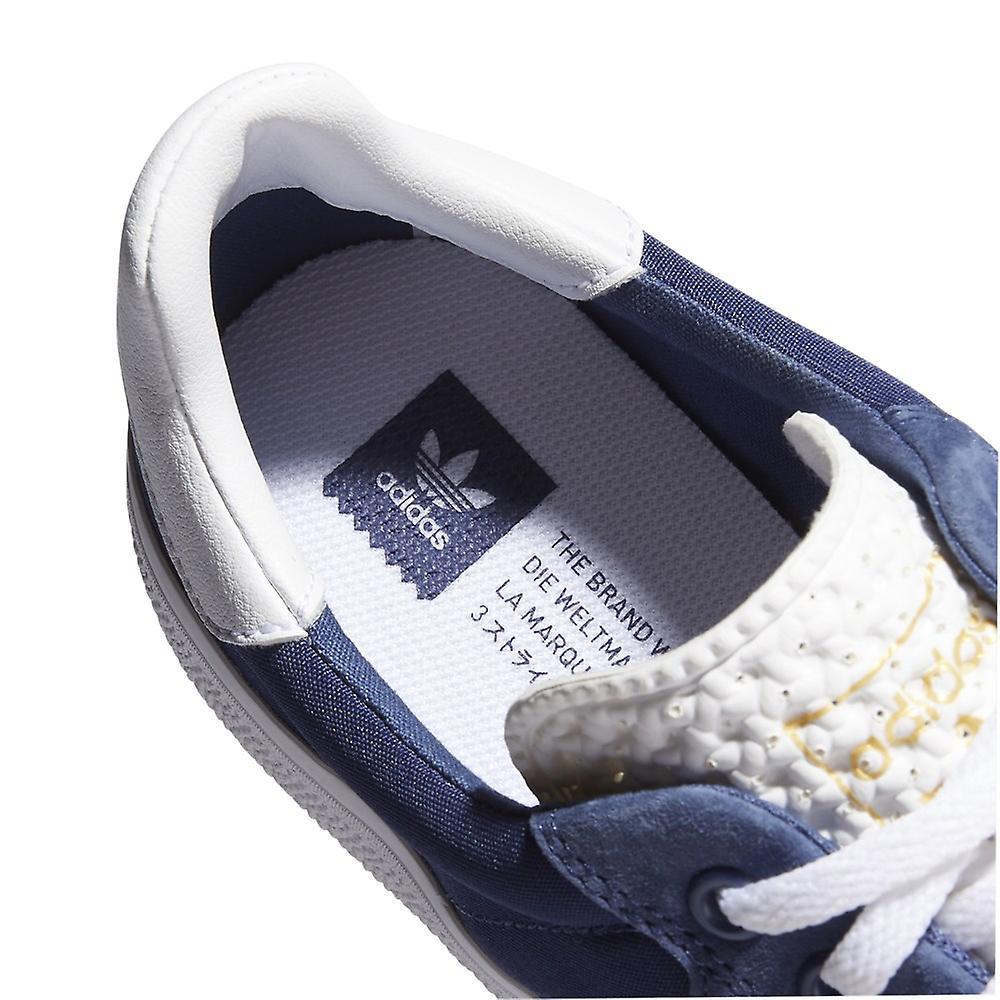 Adidas 3MC EG2762 universell hele året menn sko
