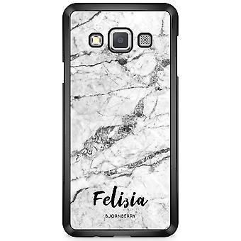 Bjornberry Shell Samsung Galaxy A3 (2015) - Felizia
