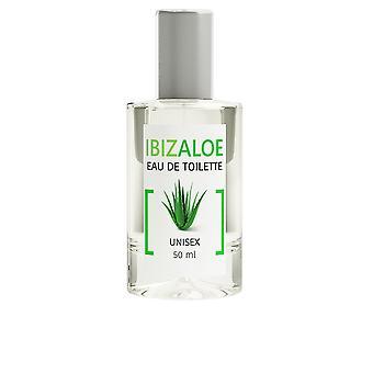 Ibizaloe Ibizaloe Edt Spray 50 Ml Unisex