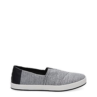 Tomin Avalon-avaruusväri slip-on