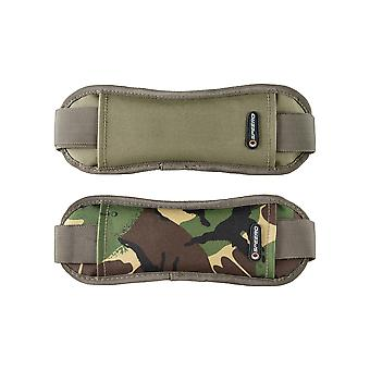 SPEERO Multipoint Carry Band