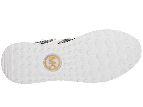 Michael Michael Kors Womens Monroe Low Top Lace Up Fashion Sneakers gQ0JW
