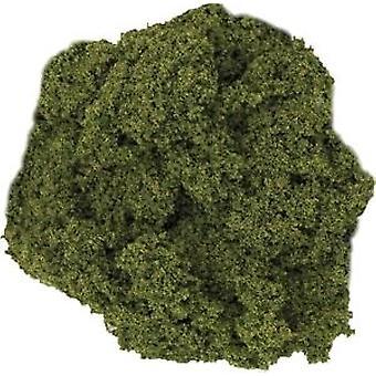 Javis Tree Foliage - Mid Green