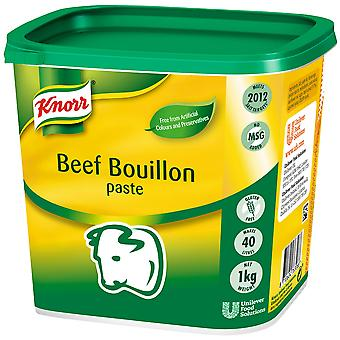 Knorr Professional Beef Bouillon Paste
