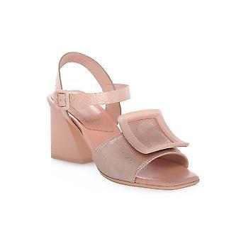 Hispanitas Praga Starlight HV00047CAMEO universele zomer vrouwen schoenen