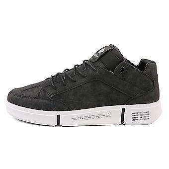Mickcara Men's Sneakers 7749yavz