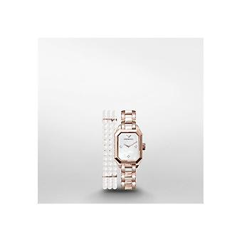 Emporio Armani - Wristwatch - Ladies - AR11323 -