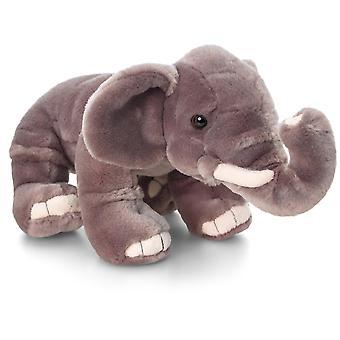 Keel Toys éléphant